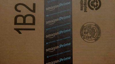 Amazon Prime Day 2021, i super sconti del 21 e 22 giugno