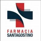 Farmacia Sant'Agostino