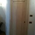 Falegnameria Ebanisteria Zizzo Giuseppe Porte per interni