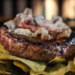Ham Srl - Hamburger Gourmet Napoli - Hamburger di Chianina