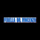 Studio Oculistico Ferella  di Ferella Dr. Vincenzo