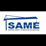 Box Prefabbricati S.A.M.E.