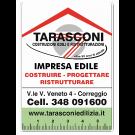 Tarasconi Lauro Snc