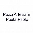 Pozzi Artesiani Poeta Paolo