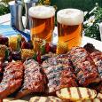 LA TAVERNA DEI PECCATI carne alla griglia