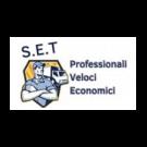 S.E.T. Sgomberi Economici Torino