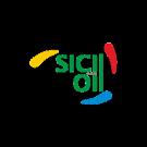 Sicil-Oil
