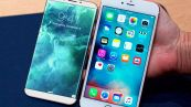 IPhone 8 and iPhone 8 Plus, ecco come saranno