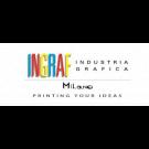 Ingraf Industria Grafica