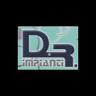 D.R. Impianti Elettrici