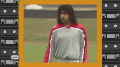 I mitici calciatori degli Anni 90
