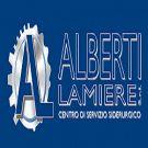 Alberti Lamiere