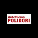 Autofficina F.lli Polidori