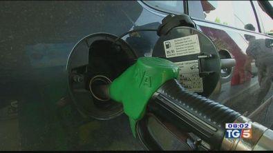 Scioperi: benzinai minacciano la chiusura