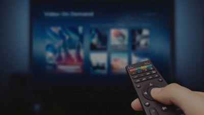 Bonus rottamazione TV: quando è valido per acquisti online