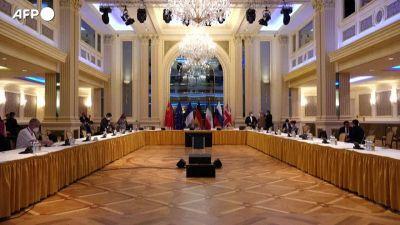 Accordo sul nucleare, ultimo giorno di incontri a Vienna