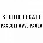 Pascoli  Avv. Paola Studio Legale