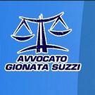 Avvocato Gionata Suzzi