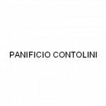 Panificio Contolini