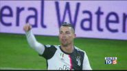 Inter stoppata la Juve allunga