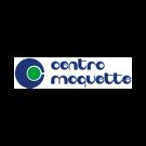 Centro Moquette Sas
