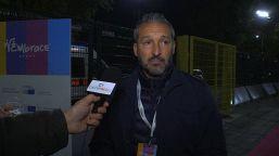 """Zambrotta: """"Con il var non è cambiato nulla e sul Milan…"""""""