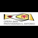 Opera della Provvidenza S. Antonio