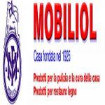 Mobiliol Fabbrica