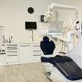 Dott. Montecarlo Francesco - Odontoiatra protesi odontoiatriche