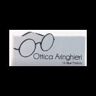 Ottica Aringhieri