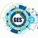 Ges Impianti - General Electric System