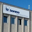 Bonino Spa