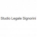 Studio Legale Signorini
