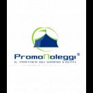 Promonoleggi - Tensostrutture - Stand