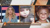 """Denise e il giallo sulla bambina chiamata """"Danas"""""""