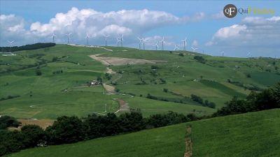 Energia e sostenibilità: intervista a Roberto Giovannini