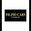 Fil. Pio Cars Autoservizi Ncc