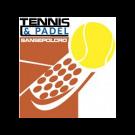 Circolo Tennis Sansepolcro