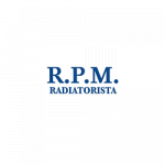R.P.M. Radiatorista