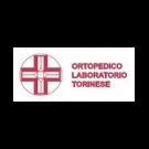 O.L.T. Ortopedico Laboratorio Torinese