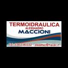 Termoidraulica Maccioni