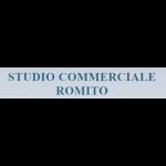 Studio Commerciale Romito Dr. Giovanni