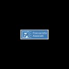 Fraccacreta Associati - Consulenza Commerciale e del Lavoro
