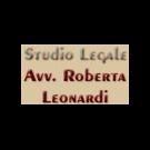 Studio Legale Leonardi
