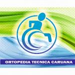 Ortopedia Tecnica Caruana Srl
