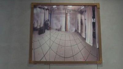 Ai confini della realtà (digitale): il dietro le quinte della CGI