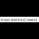 Studio Dentistico Tomatis