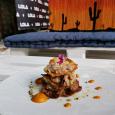 lola ristorante latino
