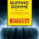 Gommista Ruffino Centro Revisioni Multiservice Centro Pirelli