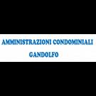 Amministrazioni Condominiali Gandolfo